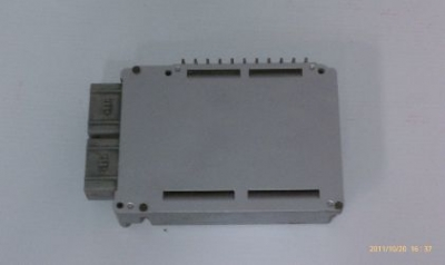 2000 00 Chrysler 300M ECM PCM Engine Control Module